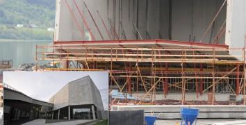 konstruksjonar_kulturhus